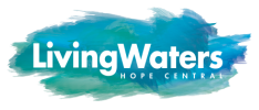 Living Waters Hope Central